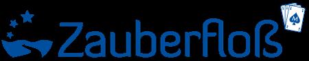 Zauberfloss_logo